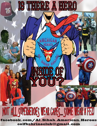 American-Heroes-Ad-2