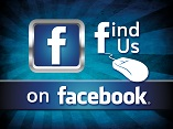 sf_find_us_facebook_011